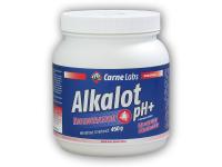 Alkalot ph+ 450g