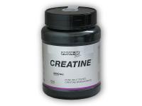 Creatine HPLC Tested 500g