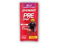 Enervit Pre Sport Carboloader 45g lesní plody