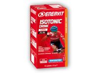 Enervit Isotonic Drink 10x15g sáčky pomeranč