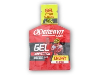 Enervitene Sport Gel + kofein 25ml