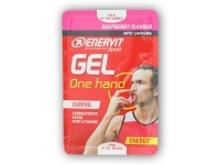 Enervitene Sport Gel One Hand+kofein 2x12,5ml