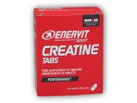Creatina Sport 120 tablet
