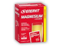 Enervit Magnesium Sport 10 x 15g sáčky