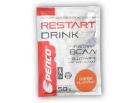 Restart Drink 50g