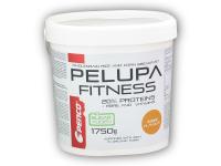 Pelupa Fitness 1750g natural