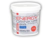 Energy Drink 4500g