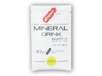 Mineral Drink 30g