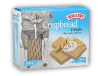 Knuspi Crispbred fitness 150g