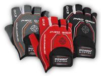 PowerSystem rukavice PRO GRIP EVO
