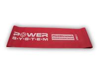 FLAT STRETCH BAND LEVEL 2 posilovací guma