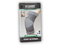Bandáže na kolena KNEE SUPPORT