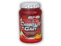 CarboJet Gain 1000g