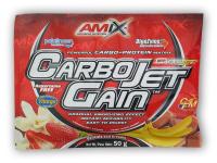 CarboJet Gain 50g akce
