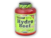 Hydro Beef 2000g