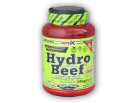 Hydro Beef 1000g