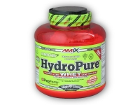 Hydro Pure Whey 1600g