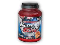 NightPro Elite 1000g