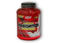 100% Predator Protein 2000g