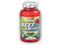 Beef Amino 110 tablet
