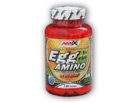 EGG Amino 6000 120 tablet
