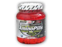 Amino Pills 330 tablet