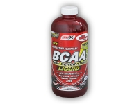 BCAA New Generation Liquid 500ml