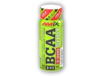 BCAA 3000 2:1:1 Shot 60ml akce