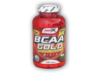 BCAA Gold 150 tablet