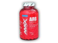 Arginine 360 kapslí