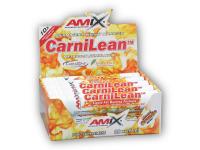 CarniLean 10 ampulí