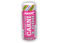 CarniShot 3000 60ml akce