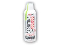 Carnitine 100.000mg CarniZone 1000ml