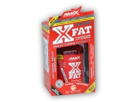 X-Fat Thermogenic Fat Burner 90 kapslí