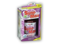 SyneMax 90 kapslí