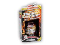 ThermoCore Version 2.0 90 kapslí