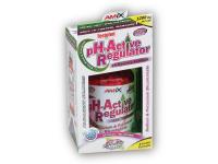 PH-Active Regulator 120 kapslí
