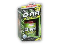D-AA Max Pure 100 kapslí