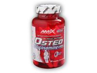 Osteo Glucosamine 1000mg 90 kapslí