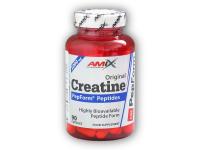 Creatine Peptide PepForm 90 kapslí