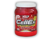 CellEx Unlimited Formula 520g