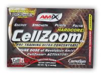 CellZoom Hardcore Activator 7g sáček