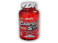 Beta Alanine - CarnoSyn 600mg 100 kapslí