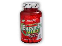 EnzymEx Multi 90 kapslí