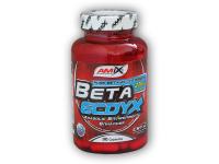 Beta-Ecdyx Pure 90 kapslí