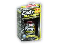 Ecdy Sterones 90 kapslí