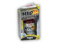 MyoSterones 90 kapslí