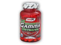 Gamma Oryzanol 300mg 90 kapslí
