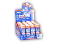 BetaTOR Liquid shot 20x60ml