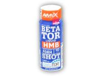 BetaTOR Liquid shot 60ml